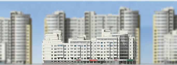 Контактная информация - Строительная компания Козерог